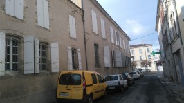 French property, houses and homes for sale inNERACLot_et_Garonne Aquitaine