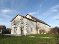 French property for sale in CHATELLERAULT, Vienne - €1,102,500 - photo 2