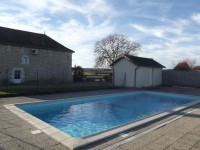 French property for sale in CHATELLERAULT, Vienne - €1,102,500 - photo 10