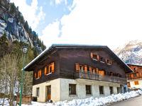 French ski chalets, properties in La Giettaz, Le Giettaz (Les Portes du Mont Blanc), Domaine Evasion Mont Blanc