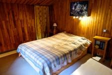 French property for sale in LA GIETTAZ, Savoie photo 5