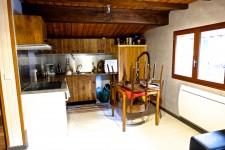 French property for sale in LA GIETTAZ, Savoie photo 3