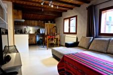 French property for sale in LA GIETTAZ, Savoie photo 2