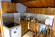 French property for sale in LA GIETTAZ, Savoie photo 6