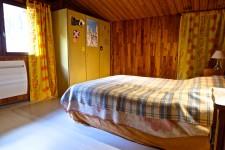 French property for sale in LA GIETTAZ, Savoie photo 4