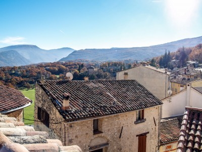 French property, houses and homes for sale in CIPIERES Alpes_Maritimes Provence_Cote_d_Azur