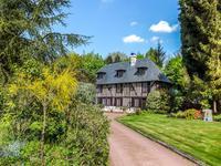 maison à vendre à BEUZEVILLE, Eure, Haute_Normandie, avec Leggett Immobilier