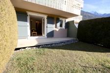 French property for sale in SAINT GERVAIS LES BAINS, Haute_Savoie photo 9