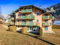 French property for sale in SAINT GERVAIS LES BAINS, Haute_Savoie photo 0