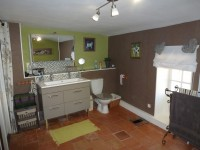 French property for sale in TRAUSSE, Aude - €119,900 - photo 6