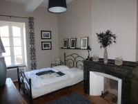 French property for sale in TRAUSSE, Aude - €119,900 - photo 4
