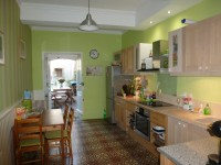 French property for sale in TRAUSSE, Aude - €119,900 - photo 2