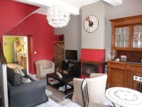 French property for sale in TRAUSSE, Aude - €119,900 - photo 3