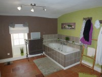 French property for sale in TRAUSSE, Aude - €119,900 - photo 5