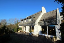 French property for sale in MORLAIX, Finistere photo 0