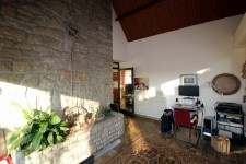 French property for sale in MORLAIX, Finistere photo 3