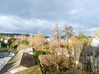 French property for sale in TERRASSON LA VILLEDIEU, Dordogne - €60,000 - photo 9