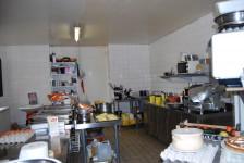 French property for sale in ST NICOLAS DU PELEM, Cotes d Armor - €141,700 - photo 7