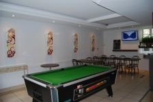 French property for sale in ST NICOLAS DU PELEM, Cotes d Armor - €141,700 - photo 3