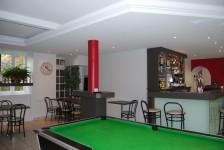 French property for sale in ST NICOLAS DU PELEM, Cotes d Armor - €141,700 - photo 4