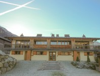 French property for sale in LES HOUCHES, Haute Savoie - €470,793 - photo 3