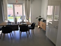 French property for sale in OPIO, Alpes_Maritimes photo 3