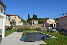 French property for sale in OPIO, Alpes_Maritimes photo 8