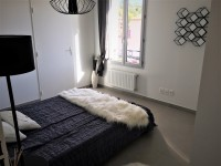 French property for sale in OPIO, Alpes_Maritimes photo 5