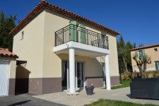 French property for sale in OPIO, Alpes_Maritimes photo 0