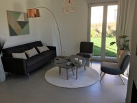 French property for sale in OPIO, Alpes_Maritimes photo 4