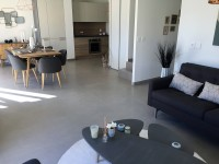 French property for sale in OPIO, Alpes_Maritimes photo 1