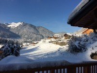 French property for sale in MONTRIOND, Haute Savoie - €850,000 - photo 10
