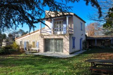 French property for sale in REVEST DU BION, Alpes de Hautes Provence - €832,000 - photo 6