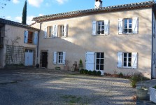 French property, houses and homes for sale inCordes-sur-CielTarn Midi_Pyrenees