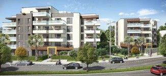 latest addition in Cagnes sur Mer Provence Cote d'Azur