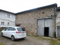 French property for sale in CHABRAC, Charente - €180,000 - photo 10