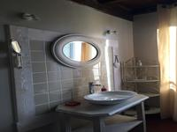French property for sale in VERTEILLAC, Dordogne - €483,000 - photo 10