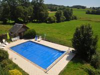 French property for sale in ST DIZIER LEYRENNE, Creuse - €345,560 - photo 8
