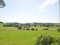 French property for sale in ST DIZIER LEYRENNE, Creuse - €345,560 - photo 9