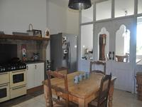 French property for sale in ST DIZIER LEYRENNE, Creuse - €345,560 - photo 3
