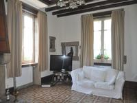 French property for sale in ST DIZIER LEYRENNE, Creuse - €345,560 - photo 2