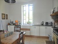 French property for sale in ST DIZIER LEYRENNE, Creuse - €345,560 - photo 6