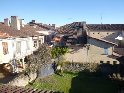 French property, houses and homes for sale in LABASTIDE D ARMAGNAC Landes Aquitaine