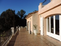 French property for sale in LORGUES, Var - €1,235,000 - photo 4
