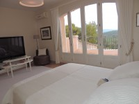 French property for sale in LORGUES, Var - €1,235,000 - photo 10