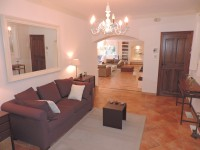 French property for sale in LORGUES, Var - €1,235,000 - photo 5