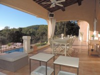 French property for sale in LORGUES, Var - €1,235,000 - photo 2
