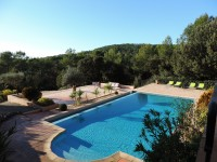 French property for sale in LORGUES, Var - €1,235,000 - photo 3