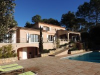 French property for sale in LORGUES, Var - €1,235,000 - photo 1