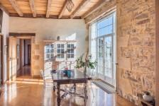 Maison à vendre à EXCIDEUIL en Dordogne - photo 3